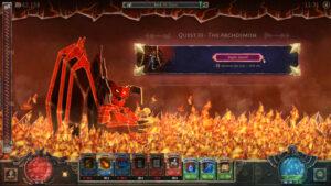 Book of Demons Free Download Crack Repack-Games