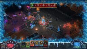 Book of Demons Free Download Repack-Games