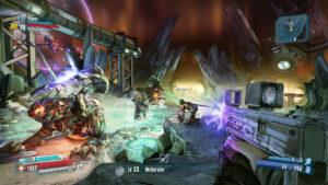 Borderlands: The Pre-Sequel Free Download Repack-Games