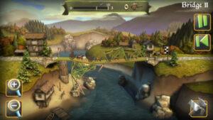 Bridge Constructor Medieval Free Download Crack Repack-Games