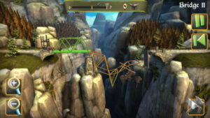 Bridge Constructor Medieval Free Download Repack-Games