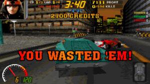 Carmageddon Max Pack Free Download Repack-Games