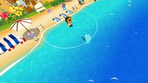 Castaway Paradise Free Download Repack-Games
