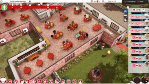 Chef: A Restaurant Tycoon Game Free Download Repack-Games