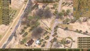 Close Combat: The Bloody First Free Download Repack-Games