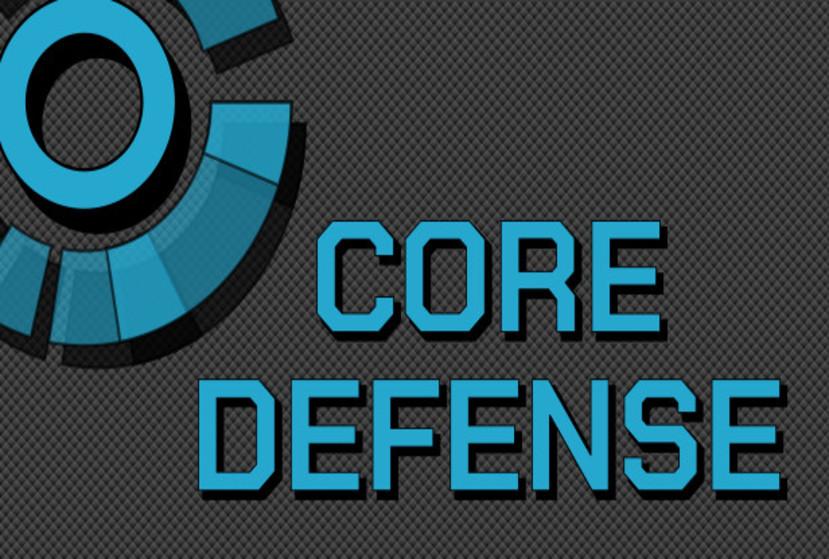 Core Defense Repack-Games