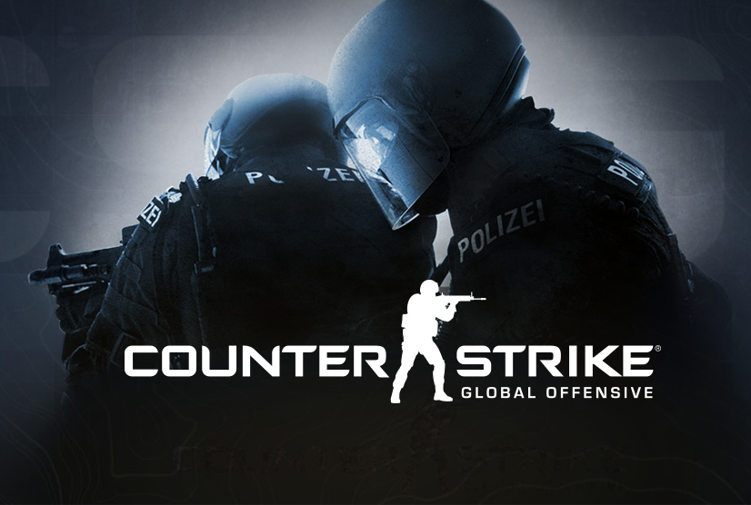 Counter-Strike Global Offensive FREE Repack-Games