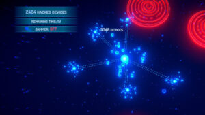 Cyber Attack Free Download Repack-Games