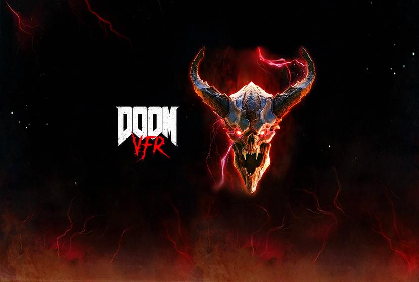 DOOM VFR Repack-GamesDOOM VFR Repack-Games