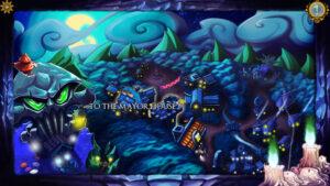 Darkestville Castle Free Download Crack Repack-Games