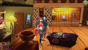 Darkestville Castle Free Download Repack-Games