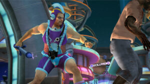 Dead Rising 2: Off the Record Free Download Repack-Games