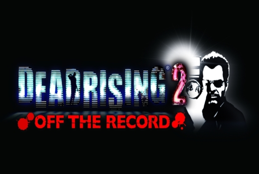 Dead Rising 2: Off the Record Repack-Games