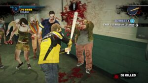 Dead Rising 2 Free Download Repack-Games