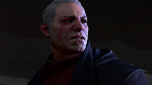 Dishonored: Death of the Outsider Free Download Repack-Games