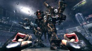Duke Nukem Forever Free Download Repack-Games