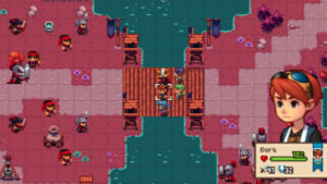 Evoland 2 Free Download Repack-Games