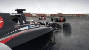 F1 2014 Free Download Repack-Games