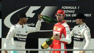 F1 2015 Free Download Repack-Games