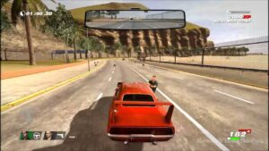 Fast & Furious: Showdown Free Download Repack-Games