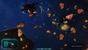 Gaia Beyond Free Download Repack-Games