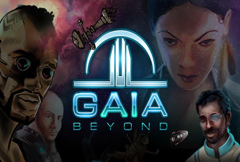Gaia Beyond Repack-Games