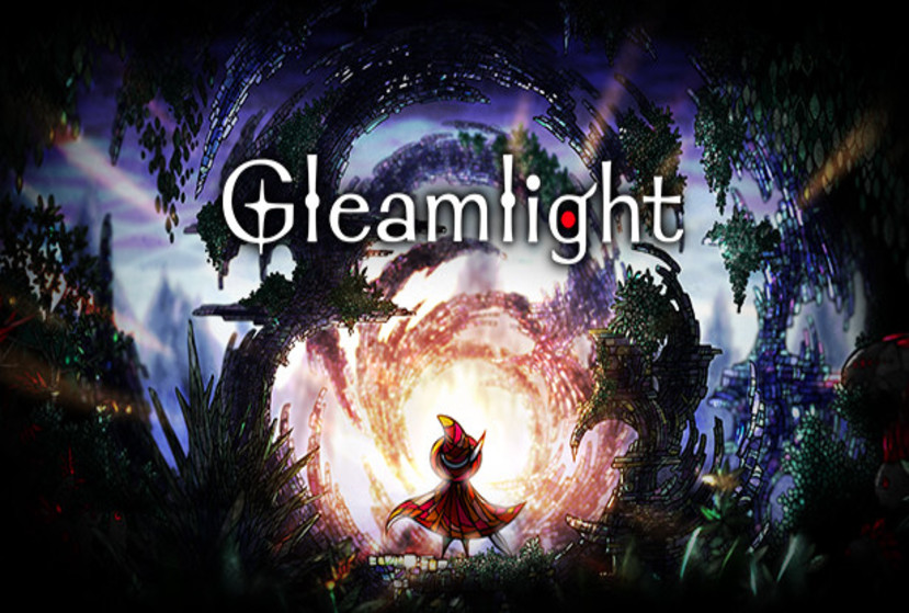 Gleamlight Repack-Games