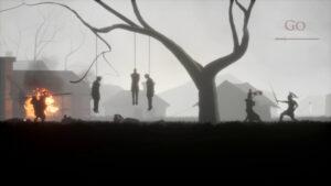 Griefhelm Free Download Repack-Games