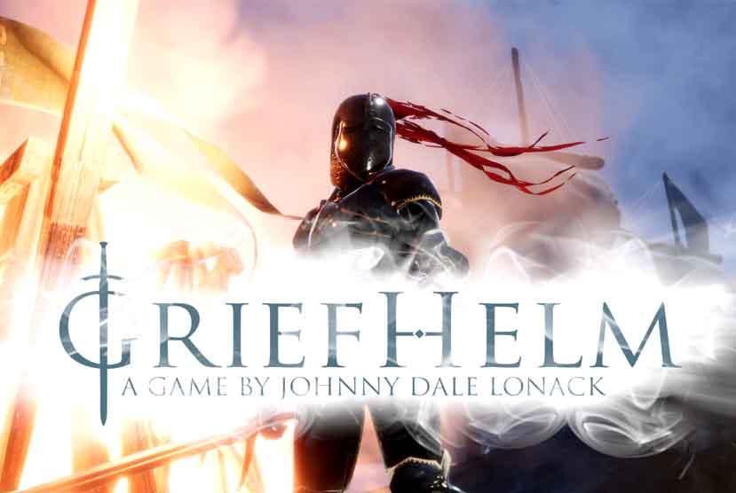 Griefhelm Free Download Torrent Repack-Games