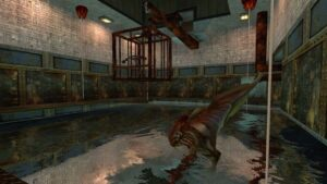 Half-Life: Source Free Download Repack-Games