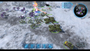 Halo Wars: Definitive Edition Free Download Repack-Games