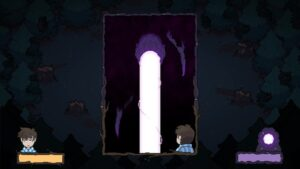 Heartbound Free Download Repack-Games