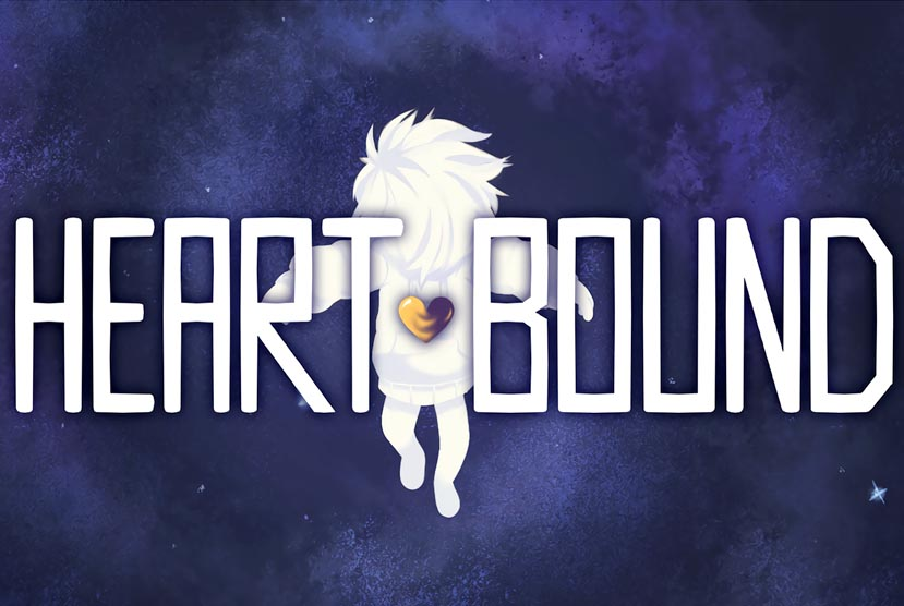 Heartbound Free Download Torrent Repack-Games