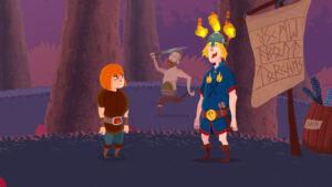 Helheim Hassle Free Download Repack-Games