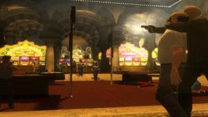 Hitman: Blood Money Free Download Repack-Games