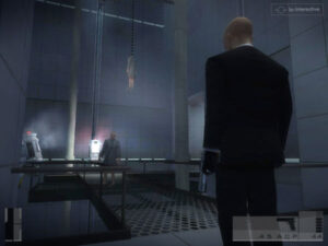 Hitman Contracts Free Download Crack Repack-Games