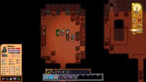 Horizon's Gate Free Download Crack Repack-Games