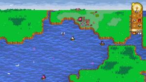 Horizon's Gate Free Download Repack-Games