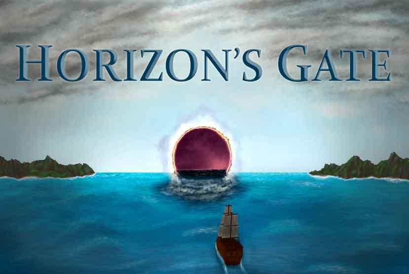 Horizon's Gate Free Download Torrent Repack-Games