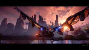 Horizon Zero Dawn Free Download Repack-Games