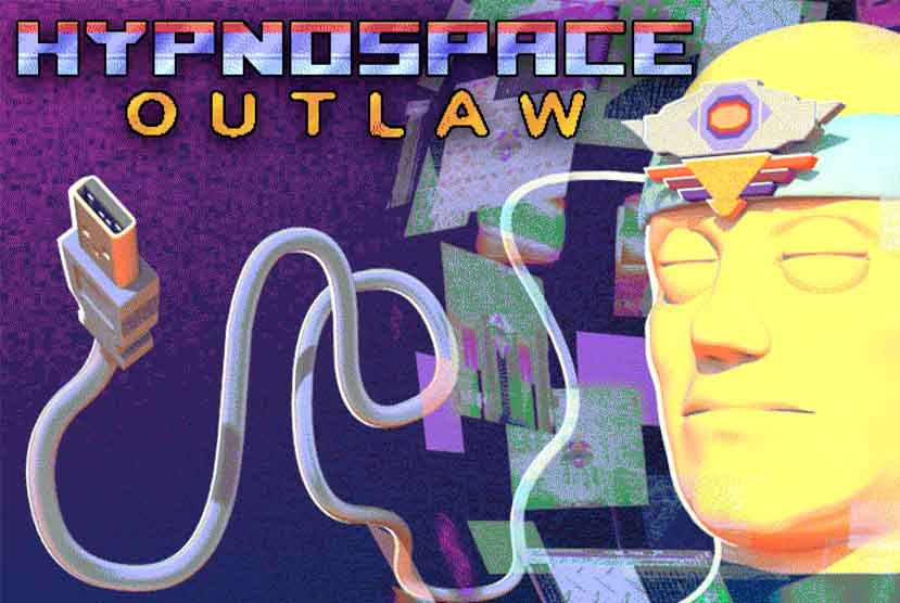 Hypnospace Outlaw Free Download Torrent Repack-Games