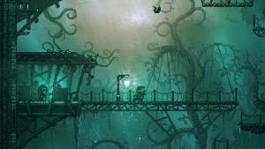 INMOST Free Download Repack-Games