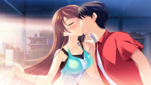 If My Heart Had Wings Free Download Repack-Games