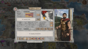 Imperiums Greek Wars Download FREE