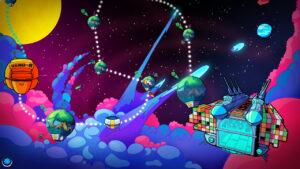 Levelhead Free Download Repack-Games