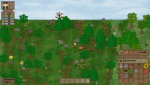 Lost In Woods 2 Free Download Repack-Games