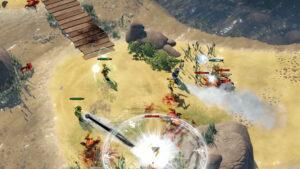 Magicka 2 Free Download Repack-Games