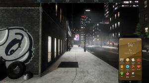 Metro Sim Hustle Free Download Repack-Games