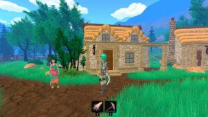 Miasma Caves Free Download Repack-Games