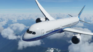 Microsoft Flight Simulator Free Download Repack-Games